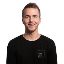 http://tsoegaard.dk/wp-plugins.php?